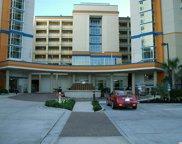 5200 N Ocean Blvd Unit 745 Unit 745, Myrtle Beach image
