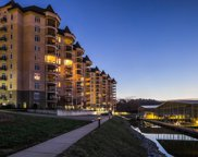 400 Warioto Way Apt 912 Unit #912, Ashland City image