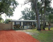 505 Beverly Ave, Altamonte Springs image