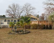 170 Pennell Road, Iva image