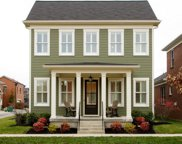 9403 Indian Pipe, Louisville image