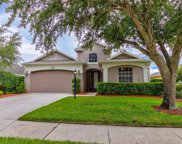 7138 Spikerush Court, Lakewood Ranch image