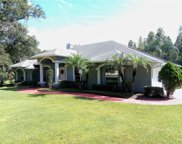 10537 Smokie Creek Lane, Lakeland image