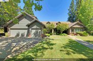 20 Red Maple Ct., Danville image
