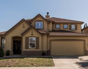 5204 Harston Way, Antelope image