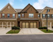 3532 Clancy Way, Smyrna image
