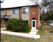 410 Valley Drive, West Chester image