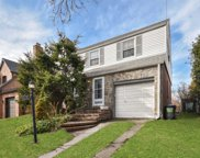 162-49 13 Ave, Whitestone image