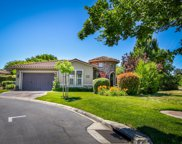 8551  Saint Germaine Court, Roseville image