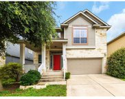2117 Campfield Pkwy, Austin image