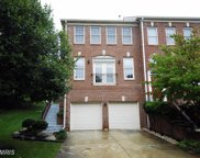 1130 REGAL OAK DRIVE, Rockville image