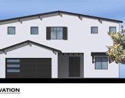4438 E Montecito Avenue, Phoenix image