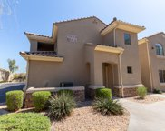955 E Knox Road Unit #235, Chandler image