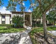 1965 SW Silver Pine Way Unit #118-D2, Palm City image
