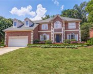 5715  Hartfield Downs Drive, Charlotte image