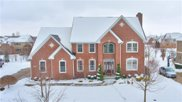 10297 Forest Meadow  Circle, Fishers image