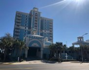 2709 S Ocean Blvd. Unit 1202, Myrtle Beach image
