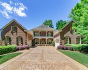 934 River Oak Drive, North Augusta image