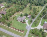 10195 Bromley Road, Bay Minette image