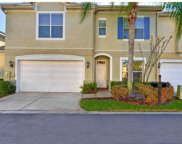 3440 Heards Ferry Drive, Tampa image