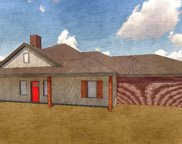 3967 S Farm Road 168, Ropesville image