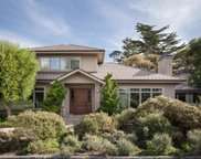 2979 Quarry Rd, Pebble Beach image