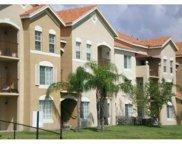 4240 San Marino Boulevard Unit #307, West Palm Beach image