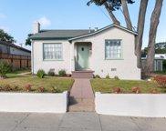 615 Pine St, Monterey image