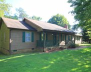 17 Mountain View Drive, Travelers Rest image