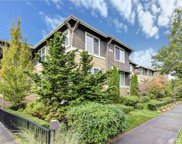 1931 23 Place NE Unit 101, Issaquah image