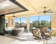 2768 Tiburon Blvd E Unit 4-102, Naples image