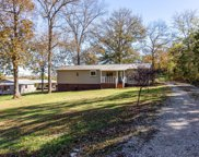 5029 Will Brown Rd, Spring Hill image