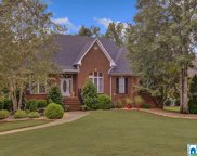 220 Fritz Dr, Pell City image
