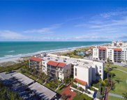 1925 Gulf Of Mexico Drive Unit G8-205, Longboat Key image