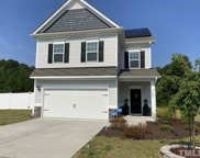 4420 Captain Falls Drive, Raleigh image