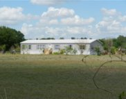 43215 State Road 64  E, Myakka City image