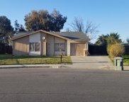 5216 Langdon, Bakersfield image