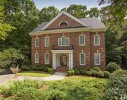1121 Tazwell Place, Raleigh image