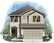 3651 Sandy Brook Dr Unit 233, Round Rock image