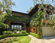 545 N MARQUETTE Street, Pacific Palisades image