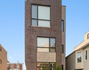 1501 W Walton Street Unit #1, Chicago image