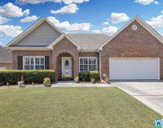 4546 Cantebury Ln, Center Point image