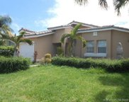 8544 Sw 211th Ter, Cutler Bay image