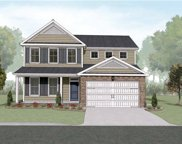 103 Benthal Drive, Central Suffolk image