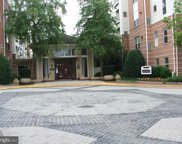 9486 Virginia Center   Boulevard Unit #100, Vienna image