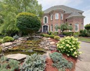 5142 Remington Dr, Brentwood image
