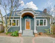 5526 35th Ave NE, Seattle image