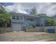 1553 St Louis Drive, Honolulu image