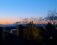 2208 S Mead St, Seattle image