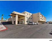 1806 Swanson Ave 228 Unit 228, Lake Havasu City image